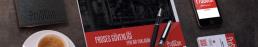 BKÖP Güvenlik Raporu tehlikeli maddelere müdahale - Kurumsal web Kopya uai 258x47 - Tehlikeli Maddelere Müdahale (HAZMAT) ve Tehlikeli Maddelere Müdahale Kartı