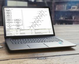 Proscon yazılımı  - hra 1 e1563867937896 - Yazılımlar