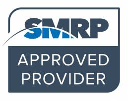 asset management for process and oil and gas industry - smrp uai 258x204 - Asset Management for Process and Oil and Gas Industry