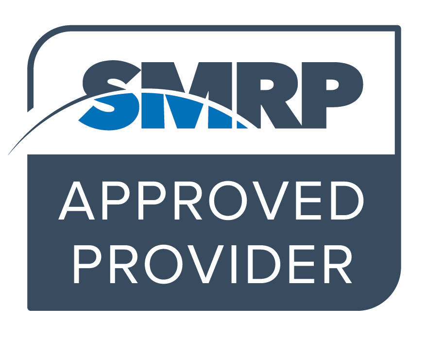 asset management for process and oil and gas industry - smrp - Asset Management for Process and Oil and Gas Industry