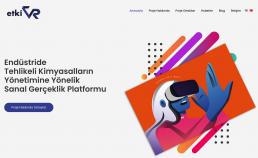 - Etkivr uai 258x158 - TÜBİTAK Destekli Proje Geliyor