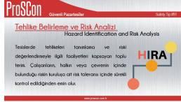 teknik yayınlar - Safety tip 91 uai 258x146 - Güvenli Pazartesiler
