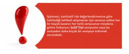 LOPA ALARP Frekansı lopa - LOPA 2 uai 258x109 - LOPA : Koruma Katmanları Analizi