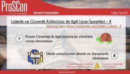 teknik yayınlar - st110 uai 258x148 - Güvenli Pazartesiler