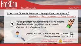 teknik yayınlar - st111 uai 258x147 - Güvenli Pazartesiler