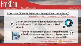 teknik yayınlar - st112 uai 258x147 - Güvenli Pazartesiler