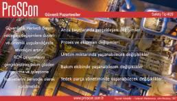 teknik yayınlar - Safety Tips 29 uai 258x148 - Güvenli Pazartesiler