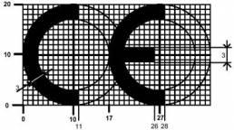 ex-proof ekipman etiketi nasıl olmalı? - CE     areti Y  netmeli  i uai 258x144 - Ex-proof Ekipman Etiketi Nasıl Olmalı?