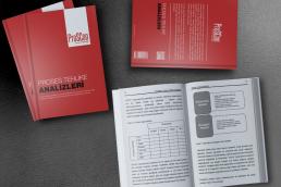 """- PHA uai 258x172 - """"Proses Tehlike Analizleri"""" el kitabı yayınlandı"""