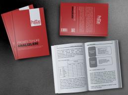 """- PHA uai 258x193 - """"Proses Tehlike Analizleri"""" el kitabı yayınlandı"""