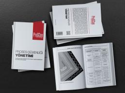 """- PSM uai 258x192 - Türkiye'nin """"Proses Güvenliği Yönetimi"""" kapsamında yayınlanan ilk kitabı"""
